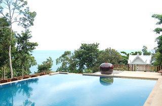 Nisa Cabana Koh Chang Resort