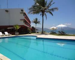Brisa Flat Hotel