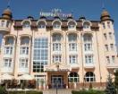 Photo of Hotel Granata Cluj-Napoca