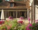 Photo of Hostellerie des Monts de Vaux Poligny