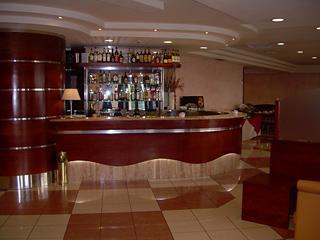 Vintage Hotel Roma
