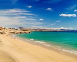 SENTIDO H10 Playa Esmeralda