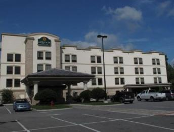 ‪La Quinta Inn & Suites Port Orange / Daytona‬