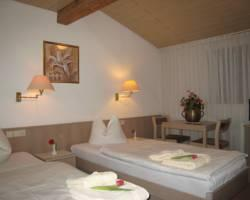 Hotel Zum Floesser