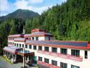 The-K Soraksan Family Hotel