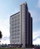 PengMan Apartment (j.living)