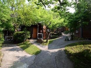 Zhen He Yuan Guest House