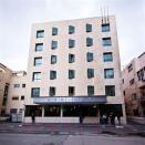Photo of Sea Net Hotel Tel Aviv