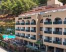 필란타 호텔