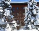 Residence Studio Sakura