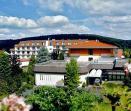 Aqualux Spa & Hotel