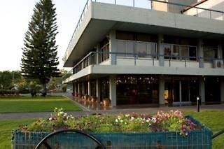 Nof Ginosar Hotel