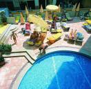 Suntime Hotel