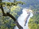 River Kwai Jungle Rafts