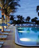 Photo of Beach House Bal Harbour Miami Beach