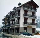 Garona Hotel