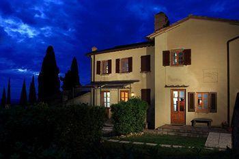 Sonesta Relais Villa Tavolese