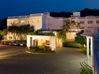 Nala Hotels