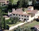 Villa Il Colle
