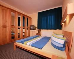 Hotel Sieme
