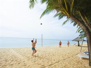 Thien Hai Son Resort