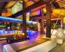 Pendawa Hotel