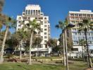 Residence Beach