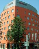 โรงแรมเอคอม มิวเชนฮารร์