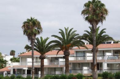 Paradero Hotel