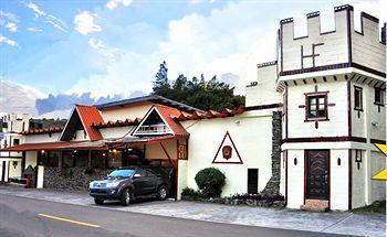 Fundadores Hotel