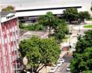 Hotel Itaoca Belem