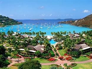 Westin St. John Resort & Villas