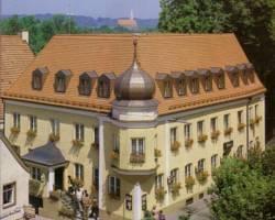 Altstadthotel Schex