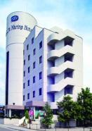 Omura Marina Hotel