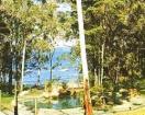 緹納羅特勒斯湖酒店