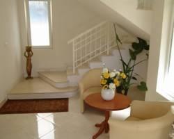 Vila Luka Apartments