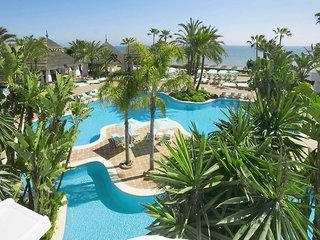 Don Carlos Leisure Resort & Spa