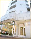 Photo of Hotel Tops Nasushiobara