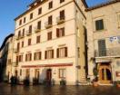 Photo of Hotel & Ristorante Zunica 1880 Civitella del Tronto