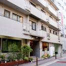 Urbanty Nishikujo