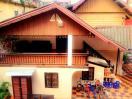 Vientiane Star Hotel