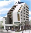 Doulos Hotel