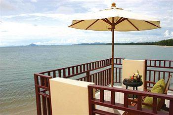 Lanta All Seasons Beach Resort & Spa