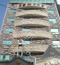 Abisoung Motel