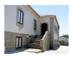 Casa da Camara