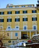 ホテル ベイヤンハウス