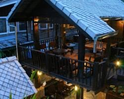 Saithong Guest House