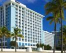 The Westin Beach Resort, Fort Lauderdale