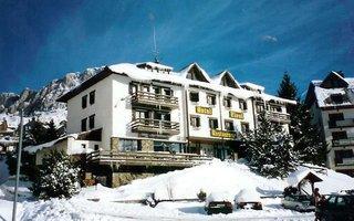 Photo of Hotel Tirol Sallent de Gallego - Formigal