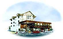 Photo of Petit Hotel Tsuruoka
